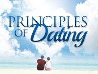 principles_of_dating