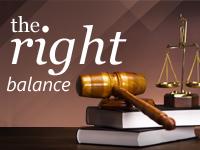 right_balance