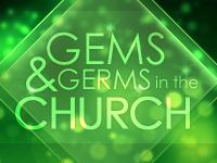 gems-germs-church