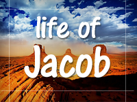 life-of-jacob