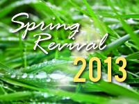 spring-revival-2013