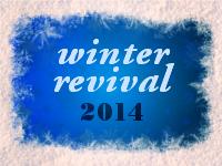 winter-revival-2014
