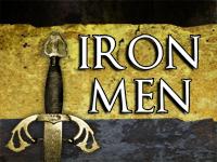 iron-men2