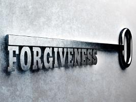Forgiveness – SBC Media